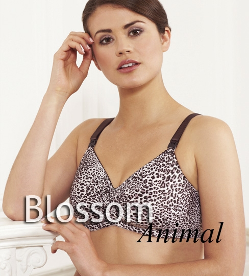 Blossom text_W488H540