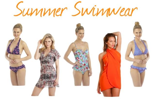 summerswimwear