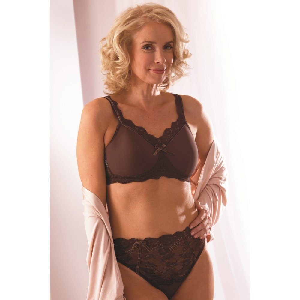 40dd Breast Size 40dd Size Close Box