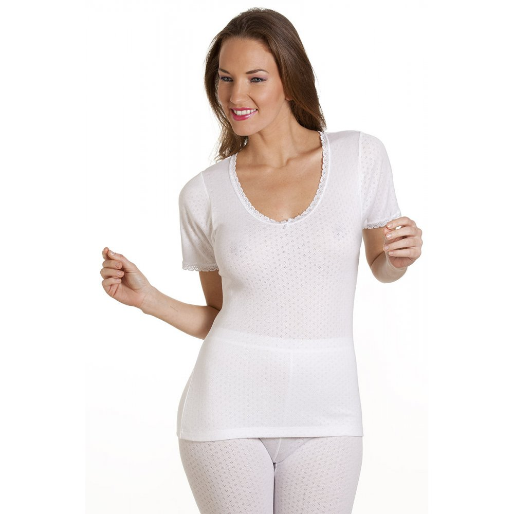 Womens thermal underwear - Thermals & Base Layers : Mince His Words