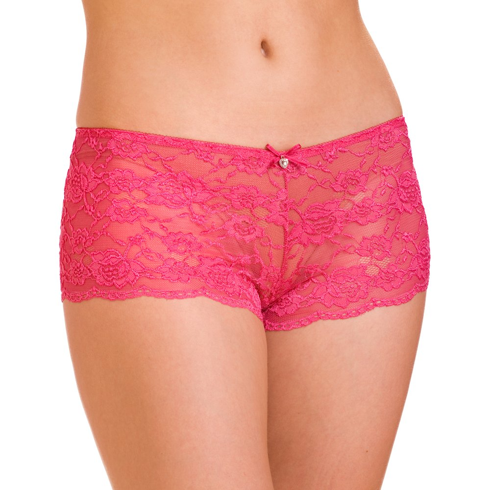 Find great deals on eBay for womens eternal-sv.tk Prices on eBay · Free Shipping Available · Returns Made Easy · Exclusive Daily DealsCategories: Clothing, Shoes & Accessories, Women's Panties and more.