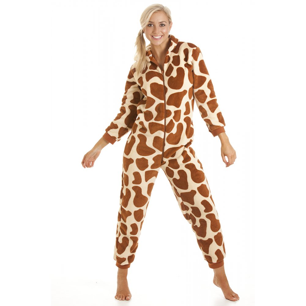 Online shopping for popular & hot Adult Giraffe Pajamas from Women's Clothing & Accessories, Pajama Sets, Sleep Tops, Novelty & Special Use and more related Adult Giraffe Pajamas like pajama adult giraffe, pajama giraffe adult, pajamas animal adult, adult pajamas animal. Discover over of the best Selection Adult Giraffe Pajamas on neyschelethel.ga