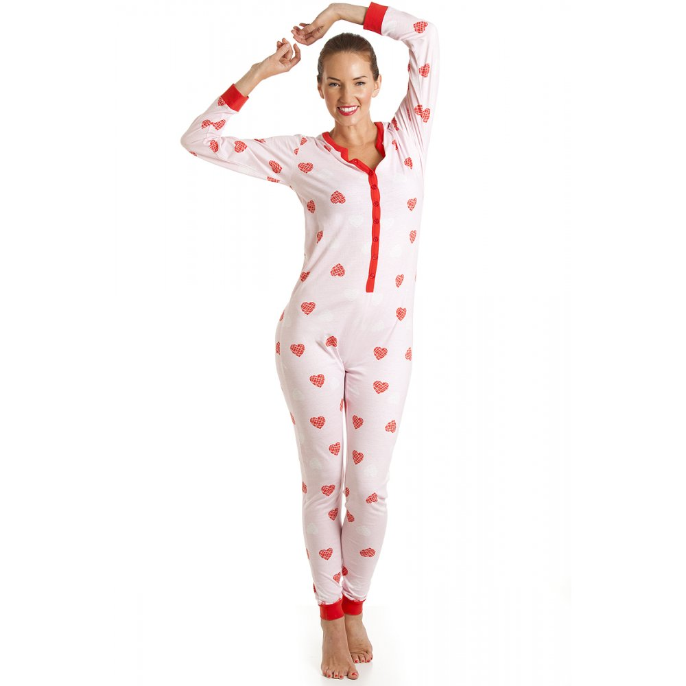 Shopping for Cheap Adult Costumes at Venu Rainbows Store and more from animal pyjamas unicorn,cosplay unicorn,pyjama unicorn,adult kigurumi pajamas,onesie kigurumi pajamas,onesies for women on custifara.ga,the Leading Trading Marketplace from China - Kigurumi Winter Unisex Adult Long Sleeve Hooded Animal Onesie For Women Anime Black Elves.