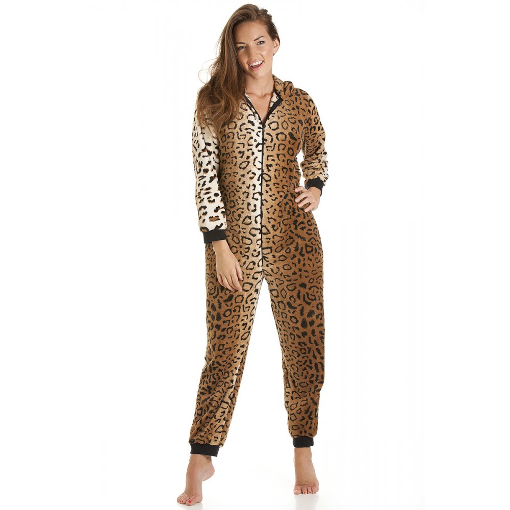 You searched for: animal print onesies! Etsy is the home to thousands of handmade, vintage, and one-of-a-kind products and gifts related to your search. No matter what you're looking for or where you are in the world, our global marketplace of sellers can help you find unique and affordable options.