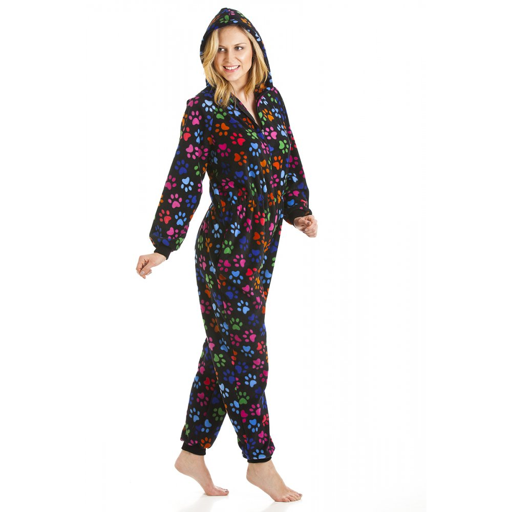 Wonderful For Years, Jumpsuits Were Routinely Dismissed As An  Onepiece Wonders Are Just About The Easiest Wardrobe Option Out There For Women To Wear Uh, Hi, You Only Have To Pick Out One Piece Of Clothing But With So Many Options, Its Hard
