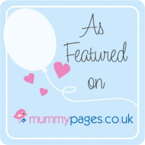 http://www.mummypages.co.uk/