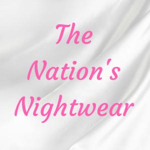 The Nation's Nightwear