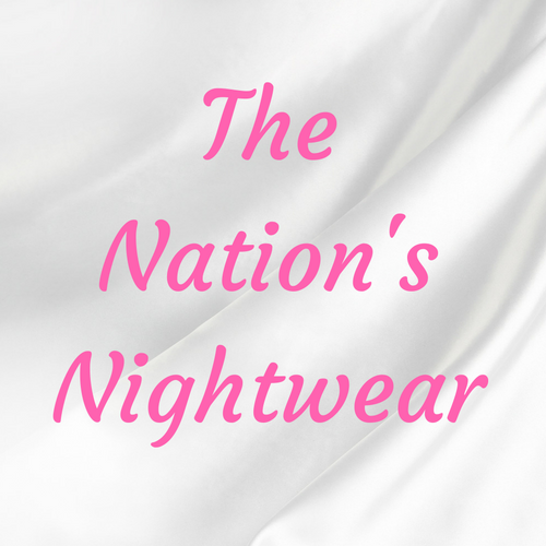 The Nation's Nightwear