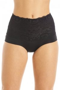 New Underwear, New Lingerie, Women's Bras, Women's Briefs