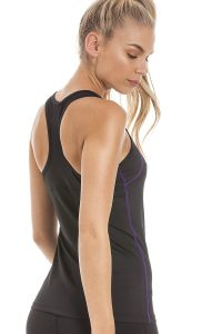 Women's Activewear, Sports Bras, Everyday Gymwear