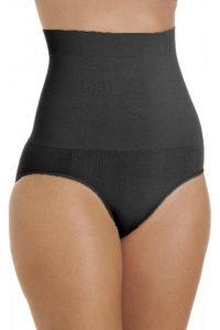 tummy control briefs, summer shapewear, the best shapewear