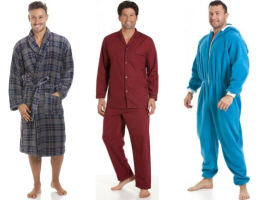 mens nightwear, mens pyjamas, mens pyjama sets, mens dressing gowns, mens onesies