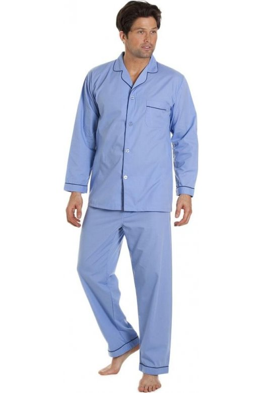 mens pyjamas, mens pyjama sets, mens nightwear