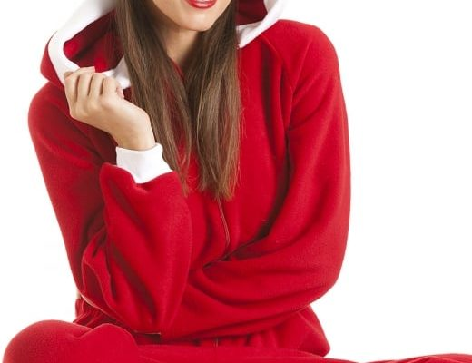 women's onesies, women's pyjama sets