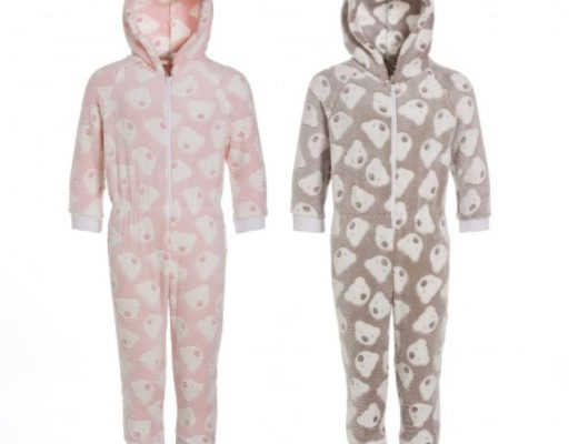 onesies for kids, kids onesies, girls onesies, boys onesies, animal onesies for kids