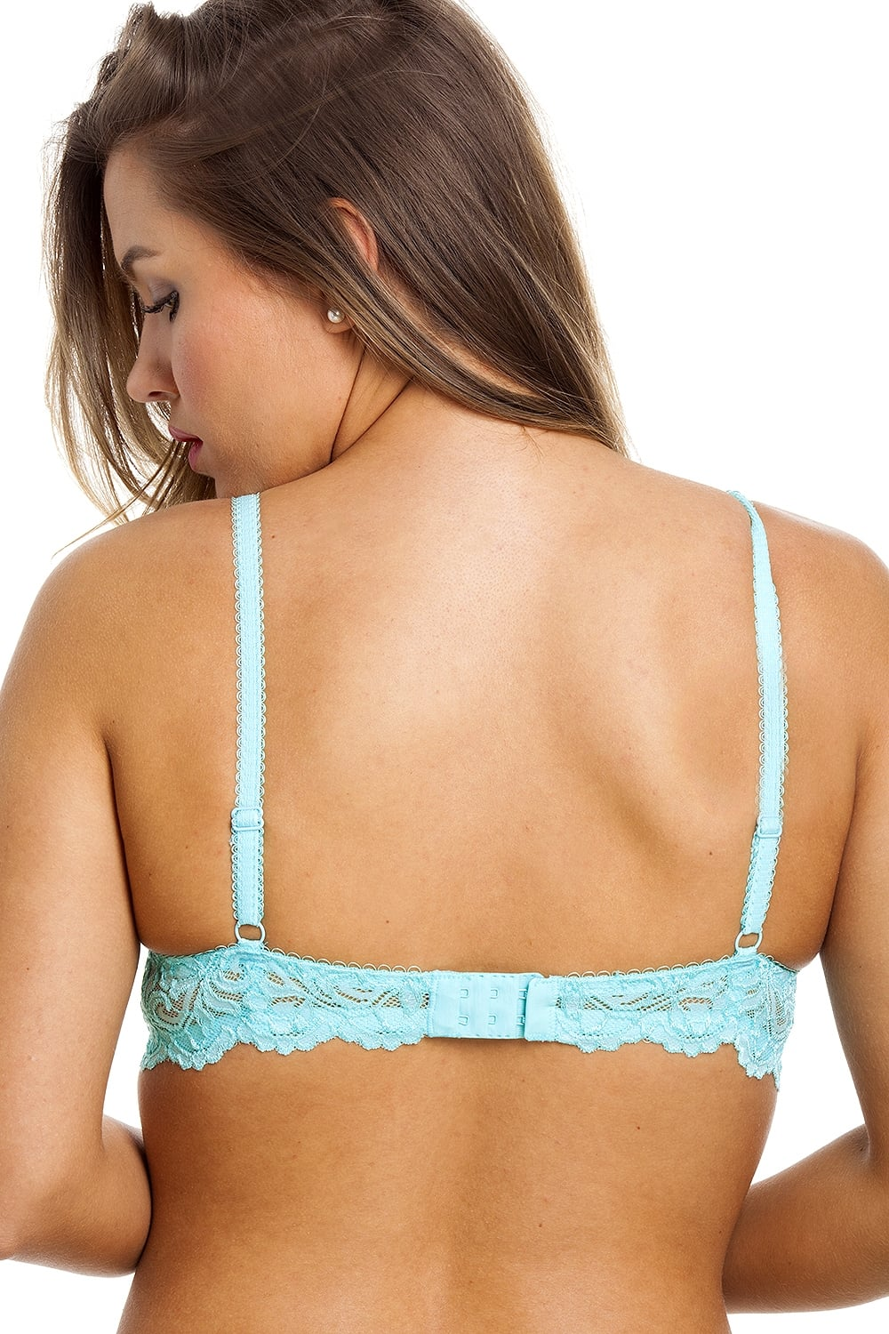 FREE shipping available - Buy push up bras at JCPenney today. Get your perfect fit with our selection of push up bras!