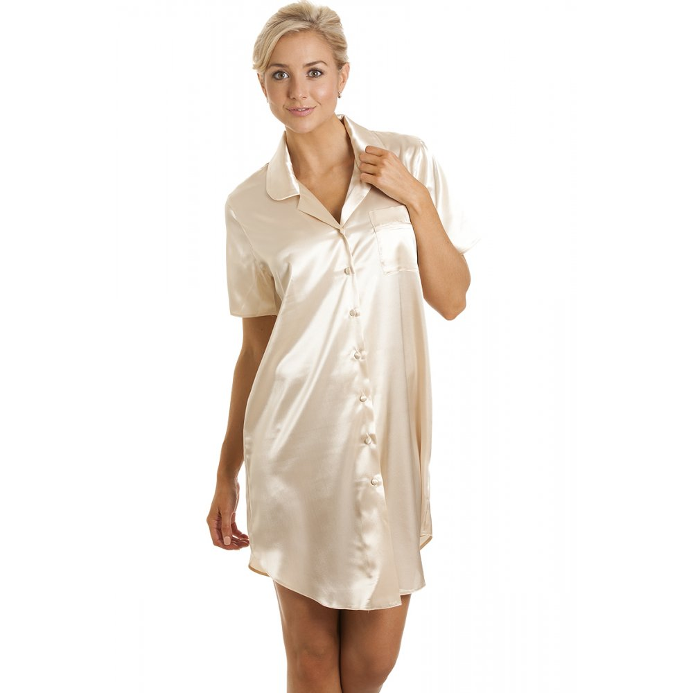 You searched for: silk nightshirt! Etsy is the home to thousands of handmade, vintage, and one-of-a-kind products and gifts related to your search. No matter what you're looking for or where you are in the world, our global marketplace of sellers can help you find unique and affordable options. Let's get started!