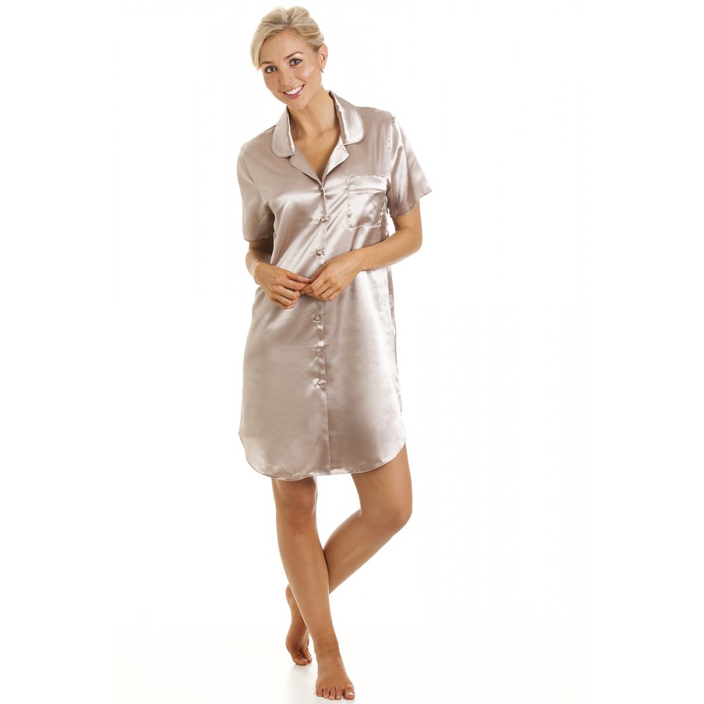 Shop now for everyday low prices on Shadowline, Miss Elaine, Moon Dance long and short sleeve night gowns and night shirts at National. Satisfaction is always guaranteed!