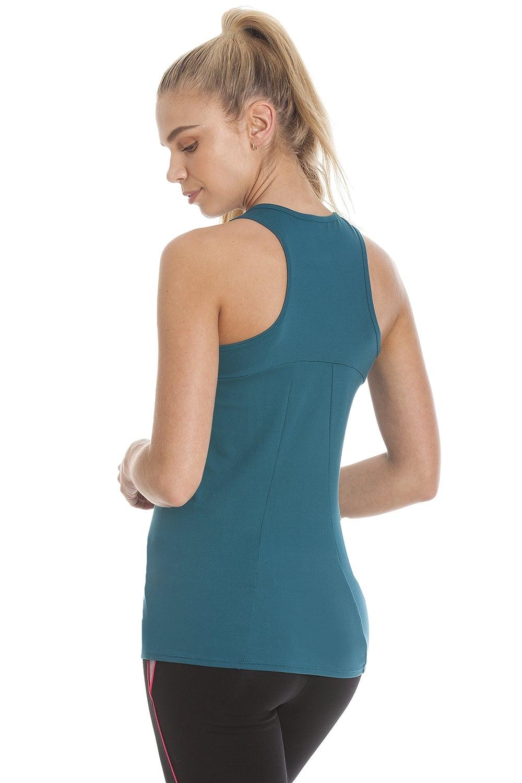M/&S Marks /& Spencers vest collection t-shirt top womens cami vest