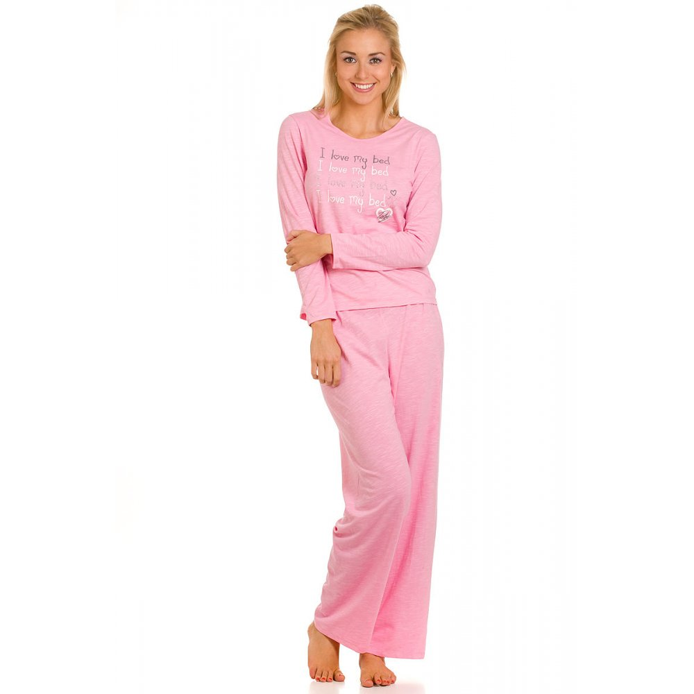 Pink Sleepwear. Showing 40 of results that match your query. Search Product Result. Product - Womens Pink & Gray Leopard Cheetah Fuzzy Pajamas Animal Print Sleep Set. Product Image. Price $ Product Title. Womens Pink & Gray Leopard Cheetah Fuzzy Pajamas Animal Print Sleep Set.