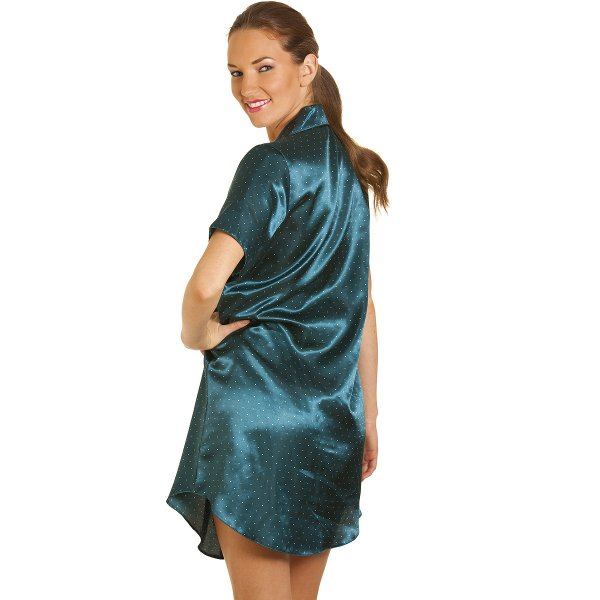 Ekouaer Women's Nightshirts Viscose Chemises Slip Long Nightgown Sleepwear S-XXL. by Ekouaer. $ - $ $ 13 $ 22 99 Prime. FREE Shipping on eligible orders. Some sizes/colors are Prime eligible. out of 5 stars Just Love Sleep Dress for Women Sleeping Dorm Shirt. by Just Love.