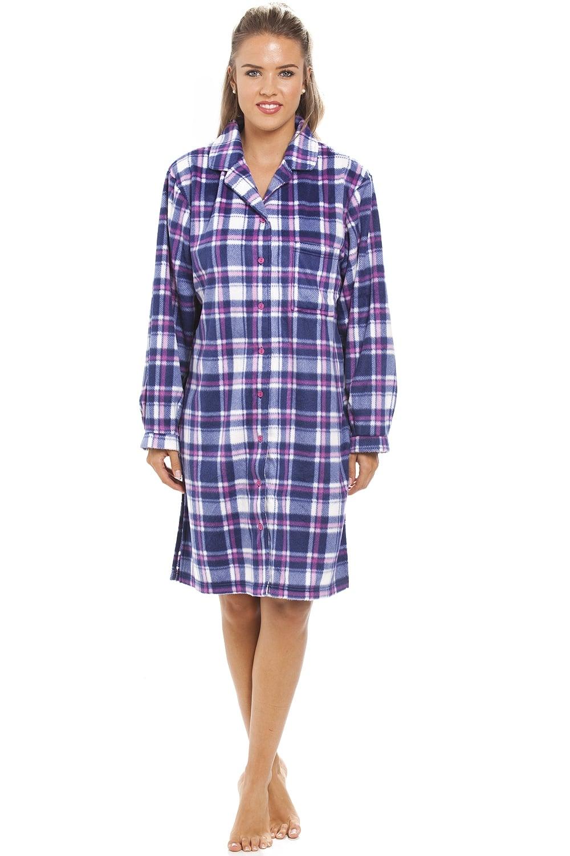 Nightwear UK | Ladies & Childrens Nightwear | Camille