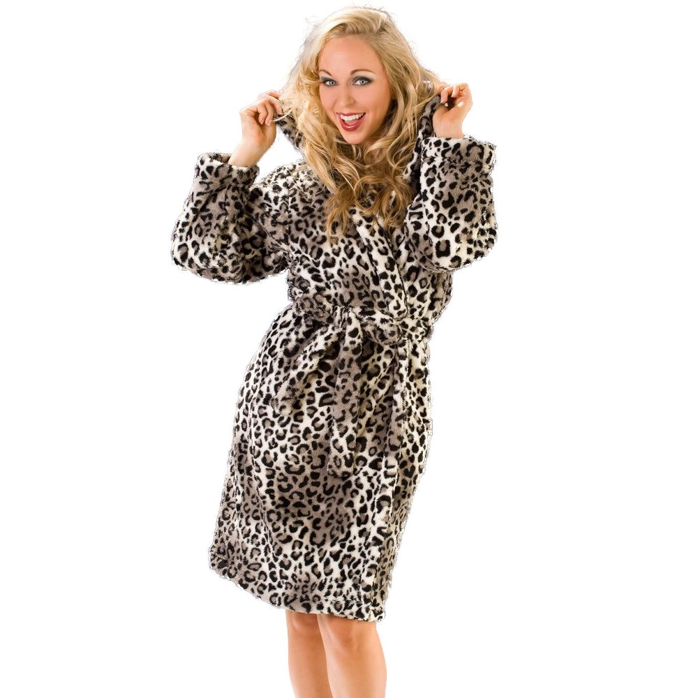 Find the best selection of cheap leopard print dress in bulk here at 10mins.ml Including lip print dresses and print dresses neck for evening at wholesale prices from leopard print dress manufacturers. Source discount and high quality products in hundreds of categories wholesale direct from China.