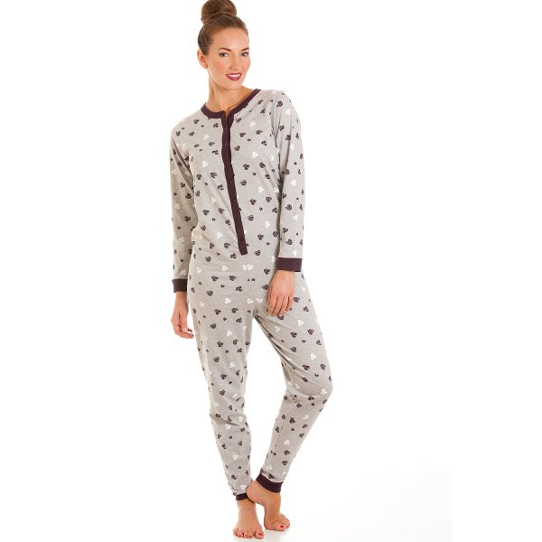 Shop for pajama onesies for adults online at Target. Free shipping on purchases over $35 and save 5% every day with your Target REDcard.