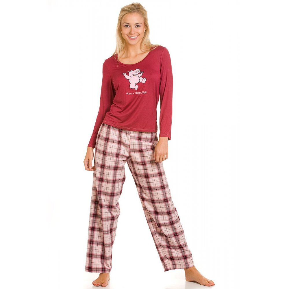 View our range of luxurious sleepwear at UGG®. Buy online for FREE delivery at UGG®UK.