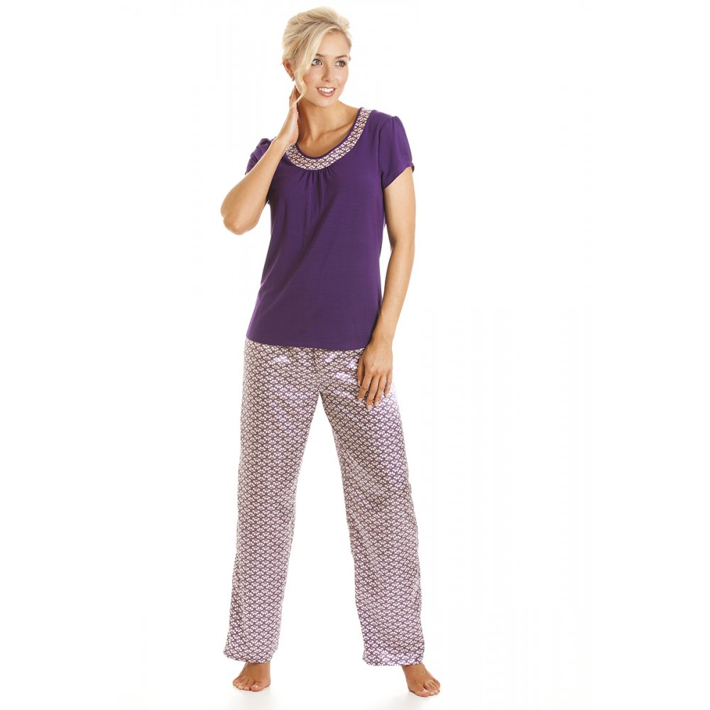 Shop eBay for great deals on Purple Sleepwear and Robes for Women. You'll find new or used products in Purple Sleepwear and Robes for Women on eBay. Free shipping on selected items.
