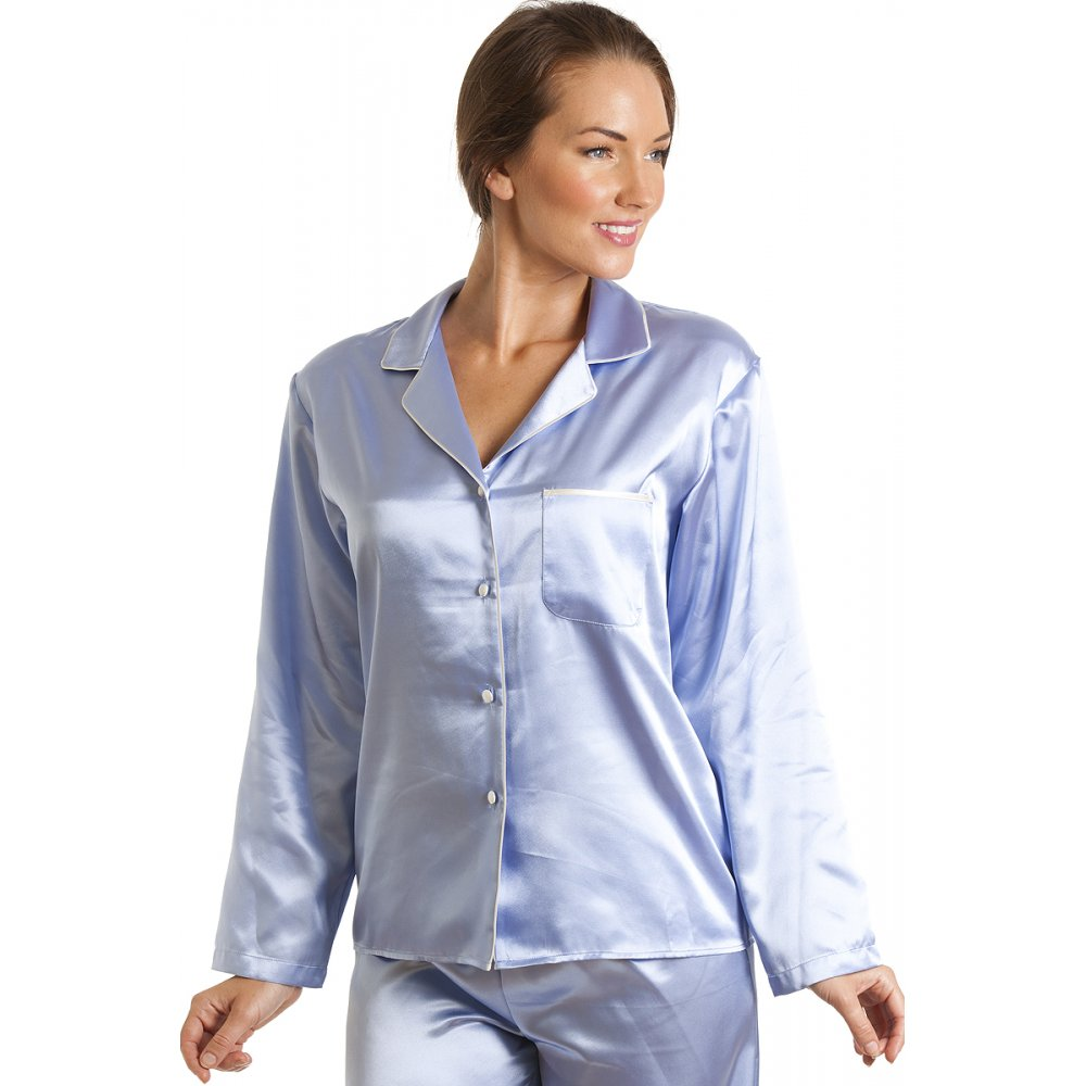 Shop for and buy womens silk pajamas online at Macy's. Find womens silk pajamas at Macy's.
