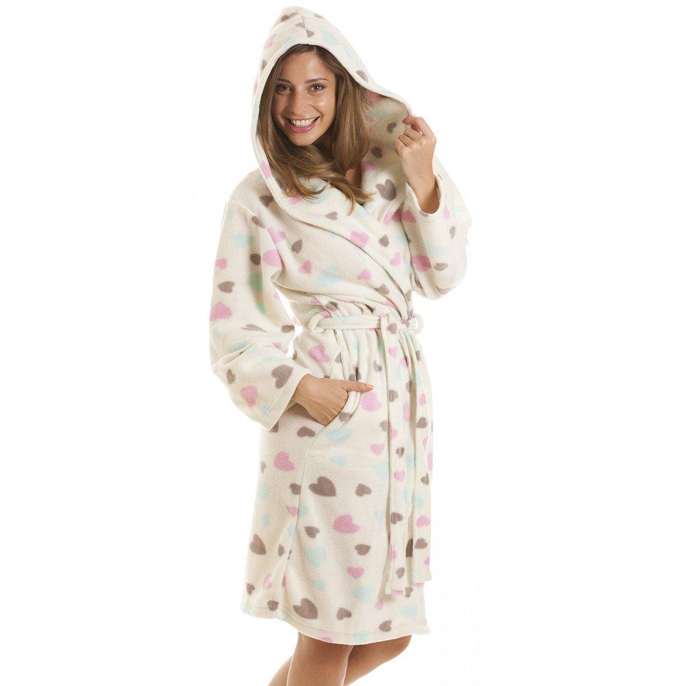 Images of Ladies Nightwear Gowns - #SpaceHero
