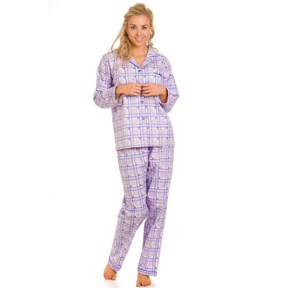 Buy Pyjama sets from the Womens department at Debenhams. You'll find the widest range of Pyjama sets products online and delivered to your door. Shop today!