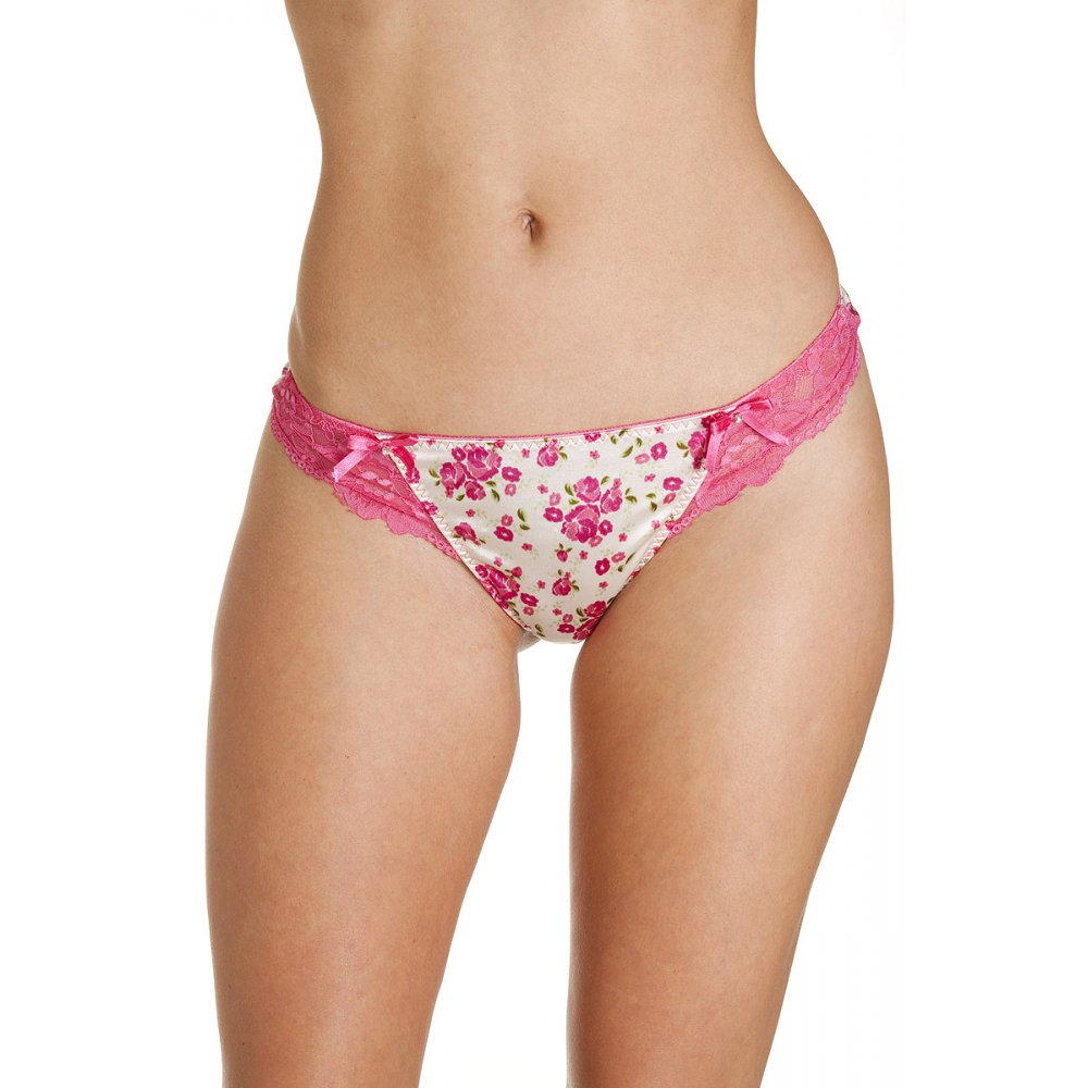 Shop for pink thong online at Target. Free shipping on purchases over $35 and save 5% every day with your Target REDcard.