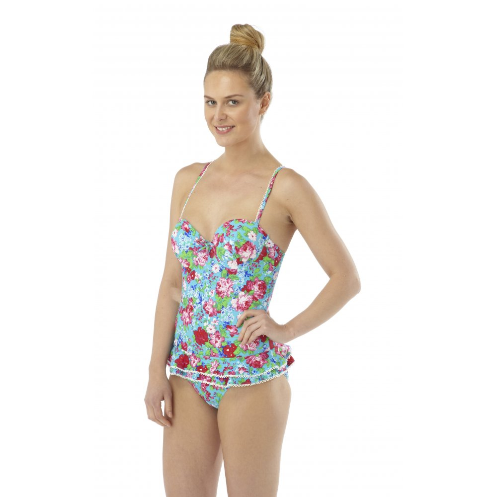 Shop for cheap Floral & print swimwear? We have great Floral & print swimwear on sale. Buy cheap Floral & print swimwear online at gehedoruqigimate.ml today!