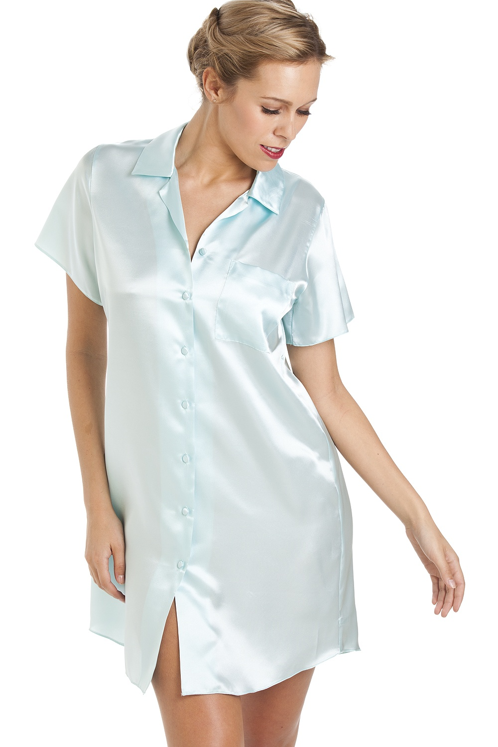 Shop for sleepwear nightshirts online at Target. Free shipping on purchases over $35 and save 5% every day with your Target REDcard.