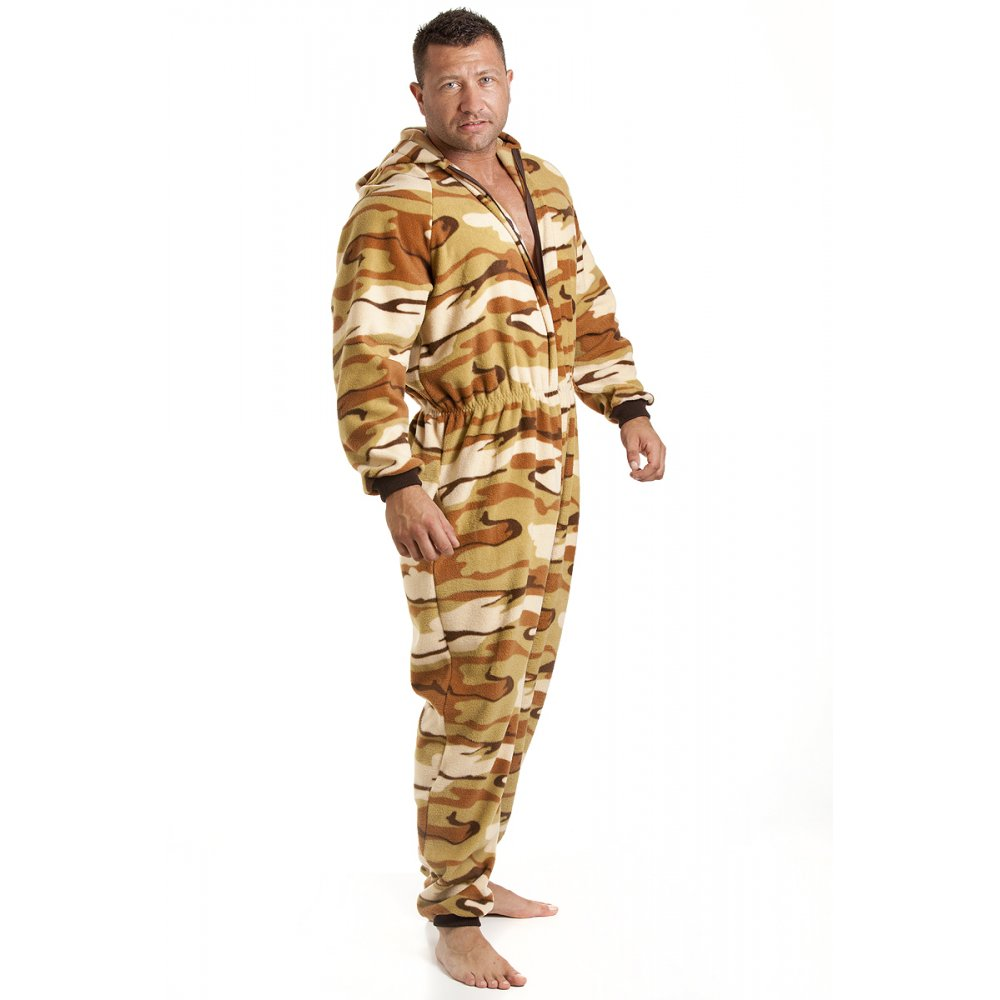 Find great deals on eBay for mens fleece onesie. Shop with confidence.