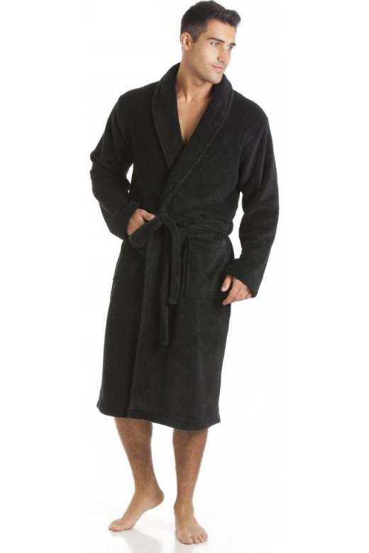 Find great deals on eBay for dressing gowns men. Shop with confidence.