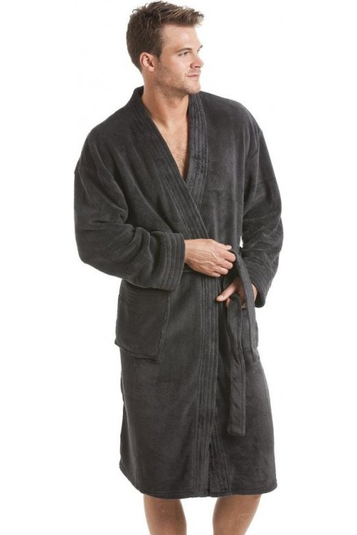 Find quilted dressing gown. Shop every store on the internet via ...
