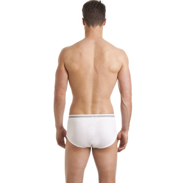 Shop for mens white boxer briefs online at Target. Free shipping on purchases over $35 and save 5% every day with your Target REDcard.