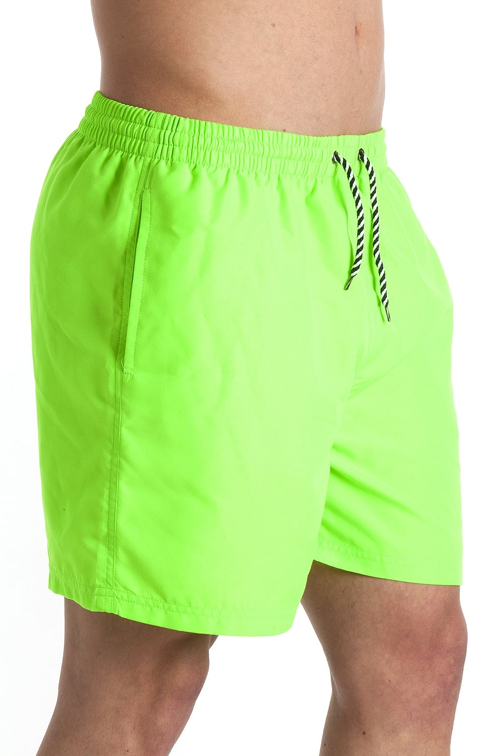 Find great deals on eBay for mens neon green shorts. Shop with confidence.