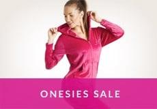 Onesies Sale