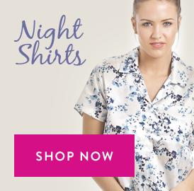 Night Shirts