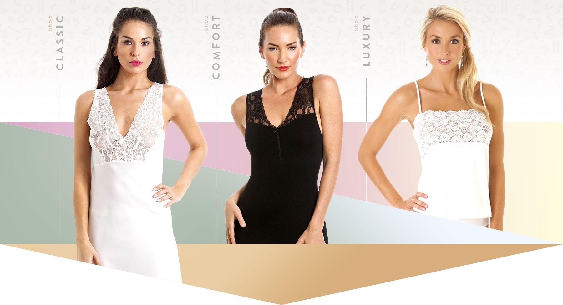 Plus size wedding dresses castleford - Plus Size Wedding Dresses Castleford 48