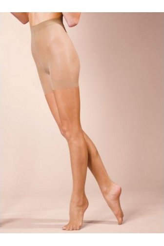 Naturals Body Shaping 10 Denier Tights