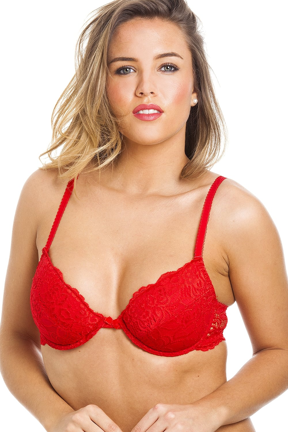 Find hundreds of different styles of padded bras like padded sports bras, Plus Size padded push up bras and more at hitmixeoo.gq! Get a confidence lift with padded bras from hitmixeoo.gq, your online supplier of lingerie and accessories! Yandy Red Carpet Ready Blue Lace Bra. $ Yandy Little Thrills Beige Bra. $ 3 for $ Yandy Red.