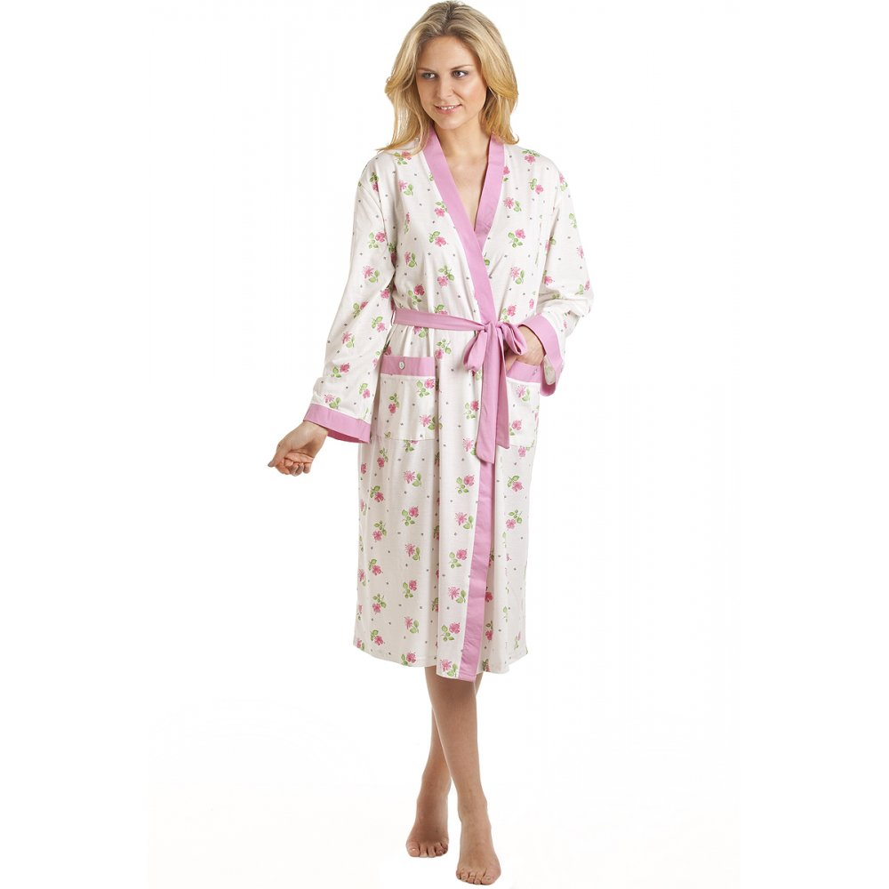 Find great deals on eBay for men dressing gown. Shop with confidence.