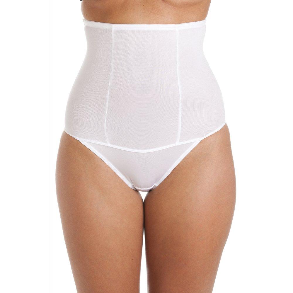 Braguitas de bikini de algodón elástico surtidas para mujer, paquete de 3. Calificación promedioout Bragas de bikini de algodón para mujer, paquete de 6, surtido, tamaño 9. Variantes del producto.