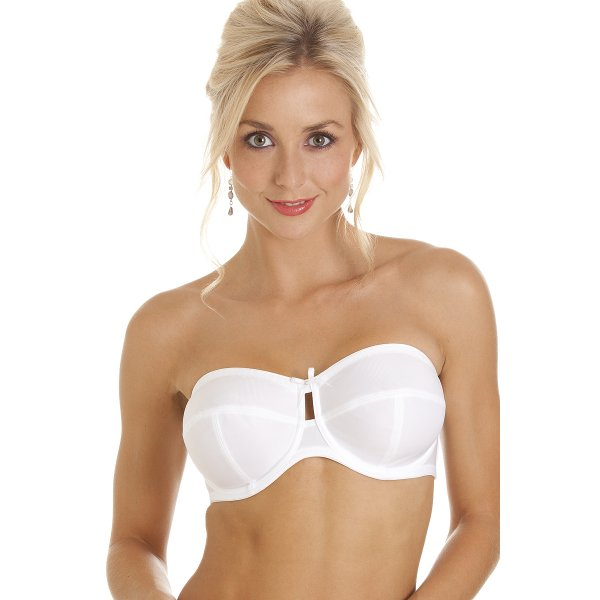 You searched for: white strapless bra! Etsy is the home to thousands of handmade, vintage, and one-of-a-kind products and gifts related to your search. No matter what you're looking for or where you are in the world, our global marketplace of sellers can help you find unique and affordable options. Let's get started!