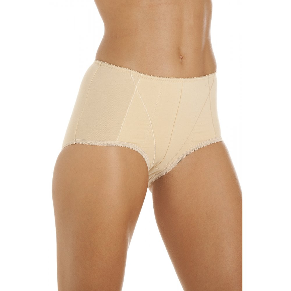 Women looking for shapewear will find a wide variety of comfortable, easy-to-wear shapewear garments at HerRoom. Shapewear can instantly curve, slim, flatten and enhance many body areas (breast, stomach, waist, hip, thigh, buttock, leg, and all other body areas).